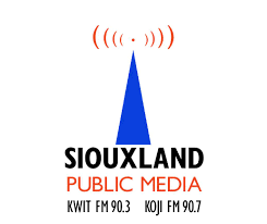 Andrew speaks to KWIT Siuoxland In Sioux City about Iron Butterfly ahead of Holocaust Remembrance Day.
