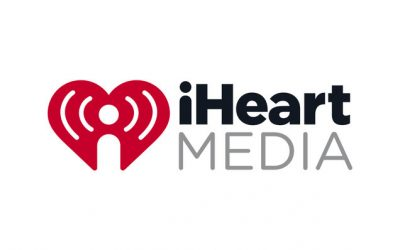 Interview with Douglas Wagner of iHeartRadio