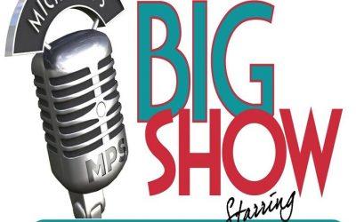 Michigan's Big Show Interview