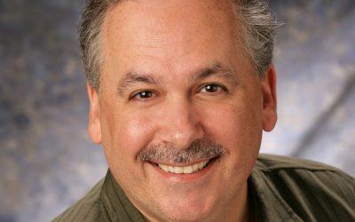 Craig Roberts Lifeline June 16th Part 1